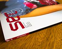 Revista Set