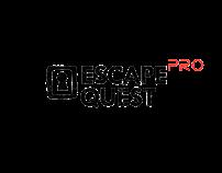 escapequest.pro