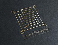 Branding - Sandra Fumagalli | Adv