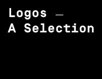 Logos – A Selection