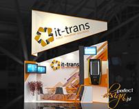 it-trans '2015
