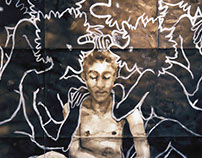 Untitled Meditation