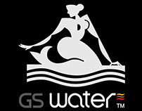 GS water