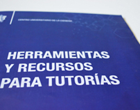 Manual de Herramientas y Recursos para Tutorías