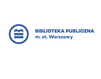 Warsaw Public Library