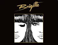 Brigitte / A Bouche Que Veux-Tu