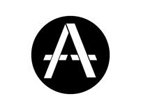 Identidad Corporativa - ATT