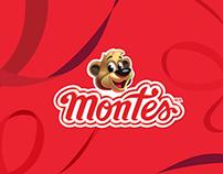 Dulces Montes