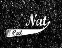 Nat Cut Identity
