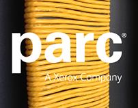 PARC Innovation