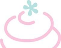 Cupcake MoJo