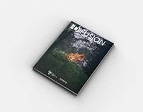 Revista Difusión