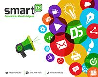 Smart DS ~ Agency