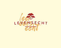 Corporate Branding Levensecht