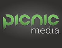 Picnic Media