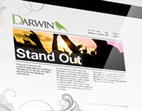 Darwin PR Ltd.