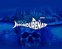 Pesca Hondureña