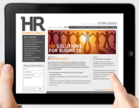 HR Business Consult Ltd.