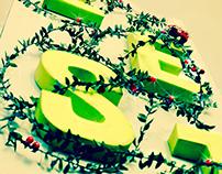 Christmas - Zest Creative