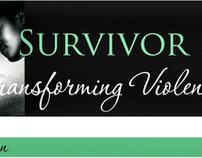Survivor Stories poster