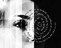 Çiğdem Y. Mirol / MyFace Book