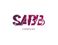 Corporate Branding SABB