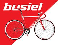 Aist / Busiel