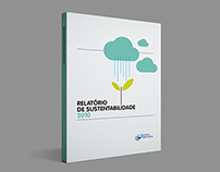 Sustainability report ADP
