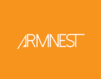 ARMNEST Project