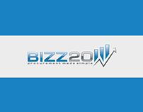 Bizz20