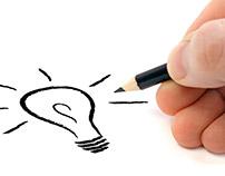 Diseño de Logos para clientes
