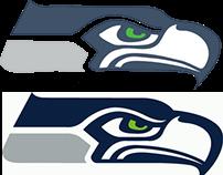 Sports Logo!