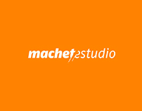 Machete Estudio