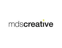 mdsCreative