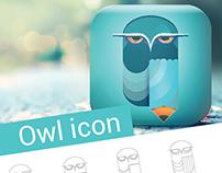 App Icon | web