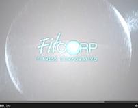 Fitcorp - Video Institucional