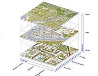 Healthy Urbanization