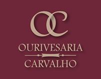 Imagem Ourivesaria Carvalho