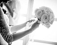 weddingintrentino.com
