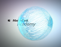 Mastercard - Academy on the Web CM
