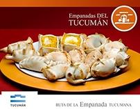 La Empanada