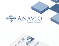 Anavio Capital Partners