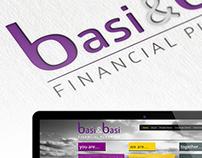Basi & Basi