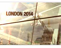 Decoded Fashion London   Promo