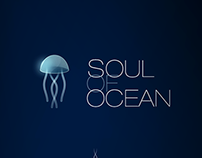 SOUL OF OCEAN a mobile OS theme for Lenovo