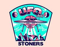 Stoners World (my world)