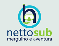 nettosub - proposta
