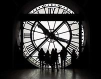 RangeFinder Trip(s) - France