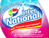 Inter-National
