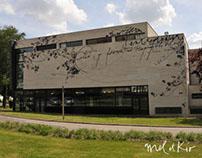 Rouen Business School